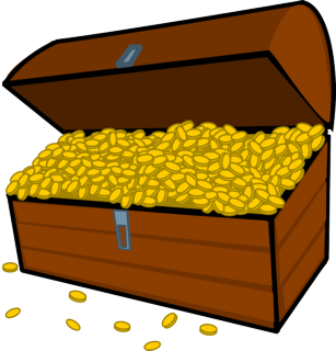 gold-158496_640.png
